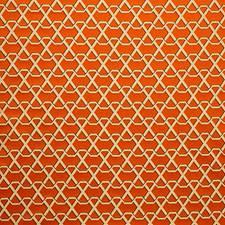 Kumquat Decorator Fabric by Scalamandre