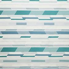 Baltique Decorator Fabric by Scalamandre