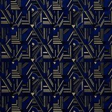 Marin Decorator Fabric by Scalamandre