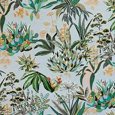 Agave Decorator Fabric by Scalamandre