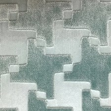 Jade Decorator Fabric by Scalamandre