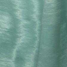 Nattier Decorator Fabric by Scalamandre