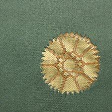 Myrte Decorator Fabric by Scalamandre