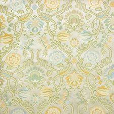Creme Decorator Fabric by Scalamandre