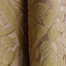 Dore Decorator Fabric by Scalamandre