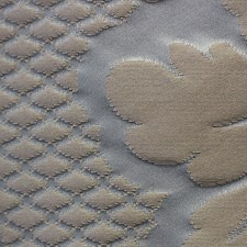 Opale Decorator Fabric by Scalamandre