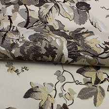 Ivoire Decorator Fabric by Scalamandre