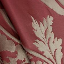 Tamaris Decorator Fabric by Scalamandre