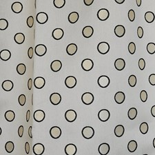Graphique Decorator Fabric by Scalamandre
