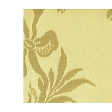 Paille Decorator Fabric by Scalamandre