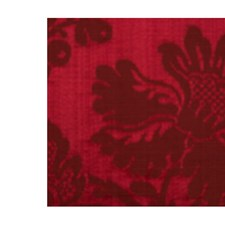 Rubicond Decorator Fabric by Scalamandre