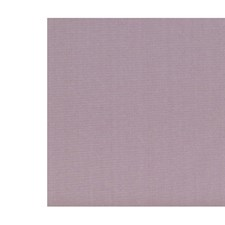 Gycline Decorator Fabric by Scalamandre