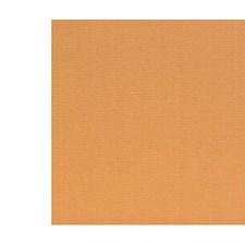 Blond Decorator Fabric by Scalamandre