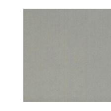 Celadon Decorator Fabric by Scalamandre