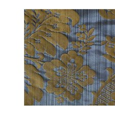 Etain Decorator Fabric by Scalamandre