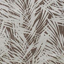 Ecorce Decorator Fabric by Scalamandre