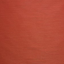 Corail Decorator Fabric by Scalamandre