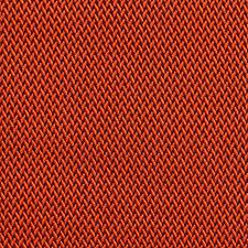 Piment Decorator Fabric by Scalamandre
