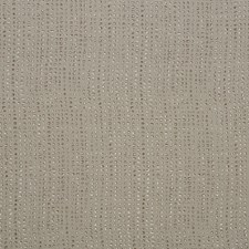 Granit Decorator Fabric by Scalamandre