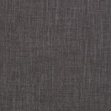 Ash Decorator Fabric by Scalamandre