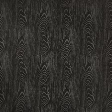 Noir Contemporary Decorator Fabric by Kravet