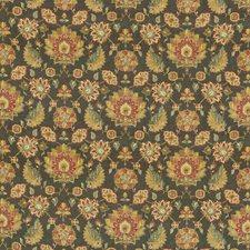 Cindersmoke Decorator Fabric by Kasmir