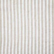 Tumbleweed Stripe Decorator Fabric by Pindler