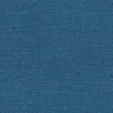 Peacock Decorator Fabric by Kasmir