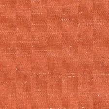 Koi Decorator Fabric by RM Coco