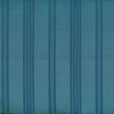 Cerulean Decorator Fabric by Kasmir