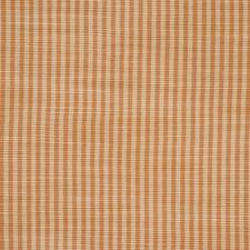 Kumquat Decorator Fabric by RM Coco