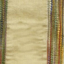 Multi Decorator Fabric by RM Coco