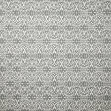 Ash Ethnic Decorator Fabric by Pindler