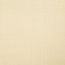 Candlelight Decorator Fabric by Pindler