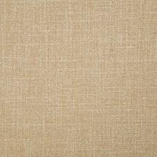 Hazelnut Decorator Fabric by Pindler