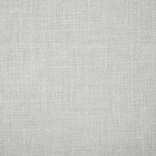 Rain Decorator Fabric by Pindler