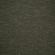 Cinder Solid Decorator Fabric by Pindler