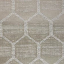 Neutral Decorator Fabric by RM Coco
