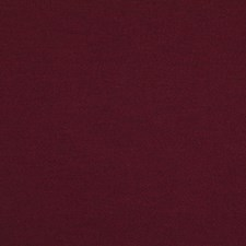 Burgungy Decorator Fabric by Maxwell