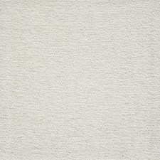 Fluff Decorator Fabric by Maxwell