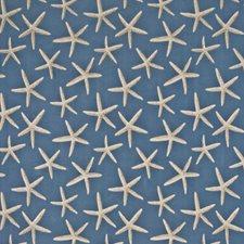 Cadet Decorator Fabric by Kasmir