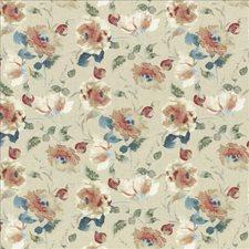 Antique Rose Decorator Fabric by Kasmir