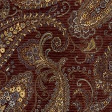 Creekside Decorator Fabric by RM Coco