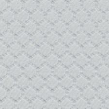 Smoke Decorator Fabric by Silver State