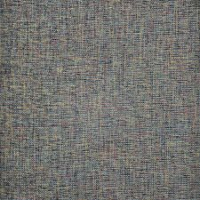 Titania Decorator Fabric by Maxwell