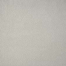 Argento Solid Decorator Fabric by Pindler