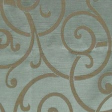 Seaspray Decorator Fabric by RM Coco