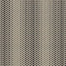 Carbon Decorator Fabric by Kasmir