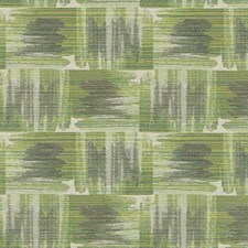 Artichoke Decorator Fabric by Highland Court