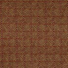 Raisin Decorator Fabric by Highland Court